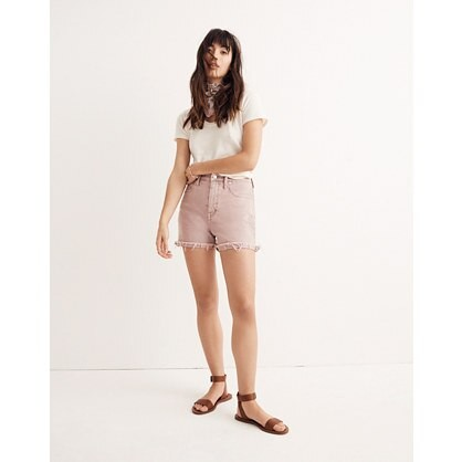f9455d7e4be Investigating the Madewell May new arrivals