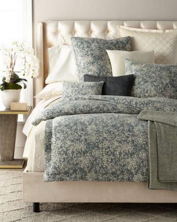 dd6825a14a Designer Bedding   Luxury Bedding Sets   Top Brands