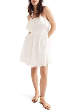 167915ff82 White Dresses Under  100 • BrightonTheDay
