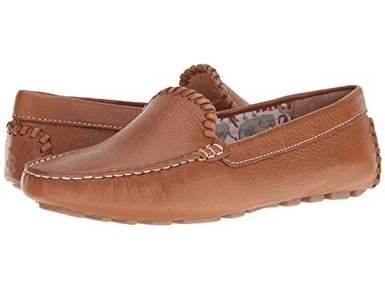 c00ce569c54 12 of the Most Comfortable Flats EVER