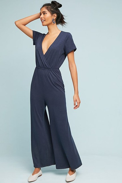 8084a03bcc0 All Things Jumpsuits and Rompers! - Fit Foodie Finds