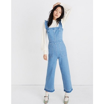 522543bba27 All Things Jumpsuits and Rompers! - Fit Foodie Finds