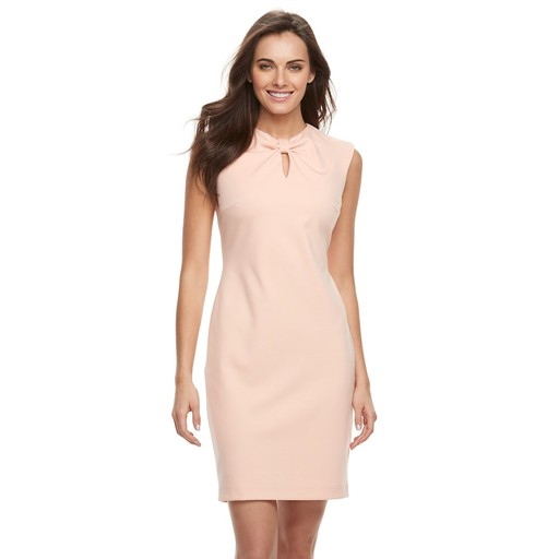 fa9668a1d5cd What to Wear to a Summer Wedding