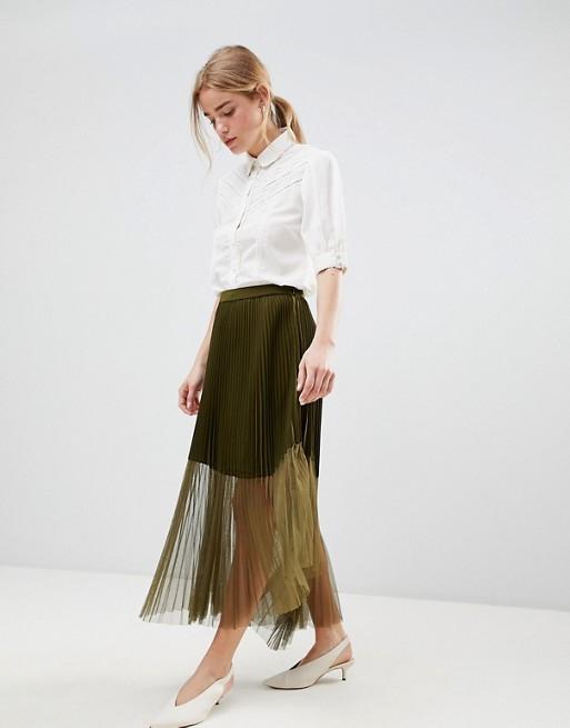 b3ef3127eda Etiquetas: moda tendencias tendencias 2018 transparencias