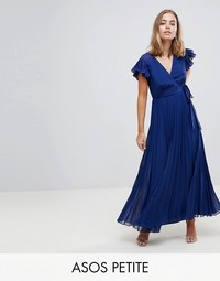 Your Guide for What to Wear to a Wedding as a Guest