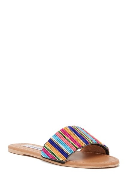34ed8504f3 Some of my favorite things are on sale at Nordstrom Rack! Just wanted to  share. These typically go VERY quickly