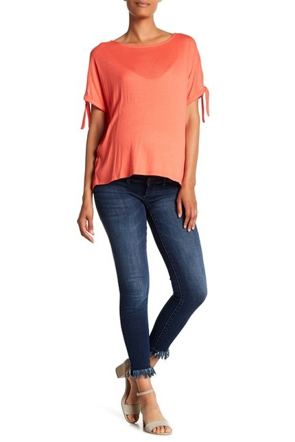166740a783a5a0 Some of my favorite things are on sale at Nordstrom Rack! Just wanted to  share. These typically go VERY quickly, so shop fast! Free shipping over  $100!