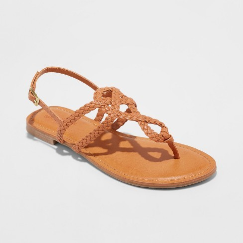 00c6ee36a1e9 Here are some examples of the savings you can get online at Target.com   Xhilaration Women s Letty Flip Flop ...