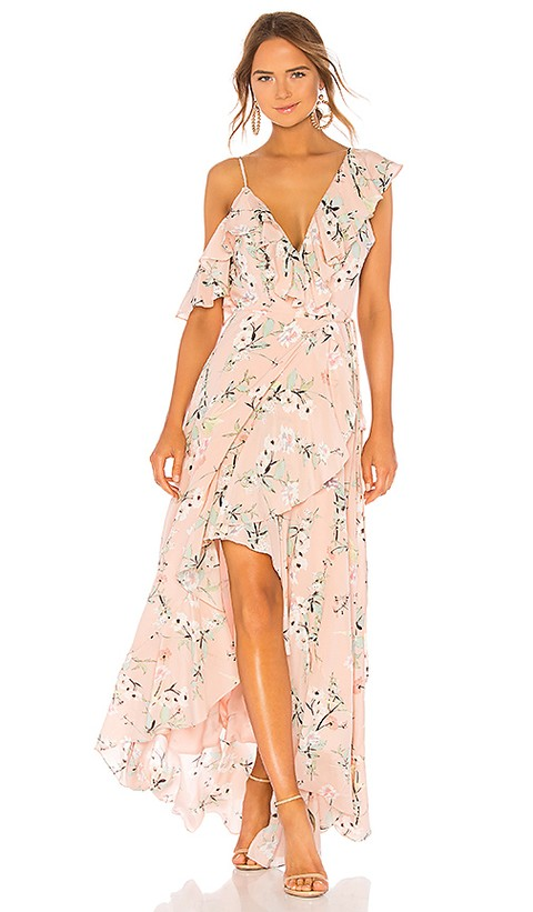 Beach Wedding Guest Dresses | What to Wear to a Beach Wedding