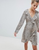 3 Outfit Ideas for Leopard Print & where to shop the hottest pieces ...