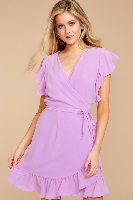 Wedding Guest Dresses Natalie Kennedy Blog