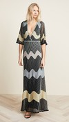 Missoni Date Night Vibes  The Perfect Date Night Dress e862bb143