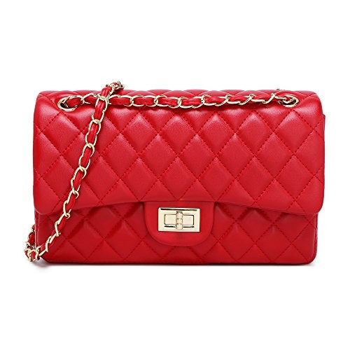 b7d8e19a99bd The Best Chanel Dupes (And Where to Find Them)