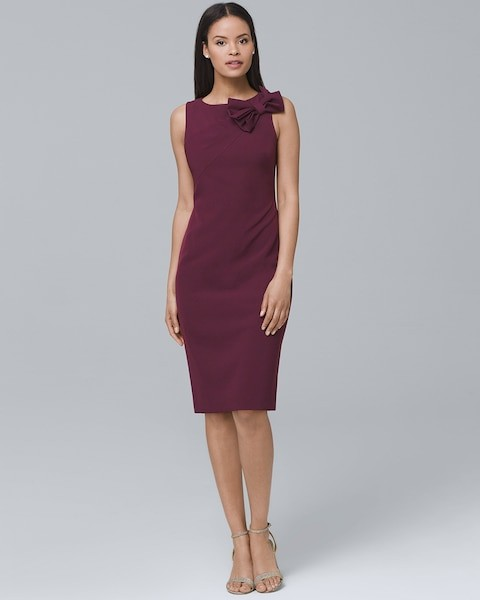 3b7b7347a1e35 Office Fashion for Women