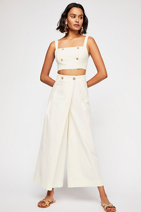 6dbd813b TWO-PIECE SETS UNDER $200 — West of Felicity