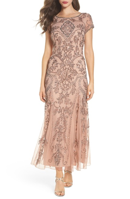 3c5982696243 We have lots of other mother of the bride outfit ideas, if you need them!  Also see our post about What to Wear to a Rustic Wedding as a Wedding Guest!