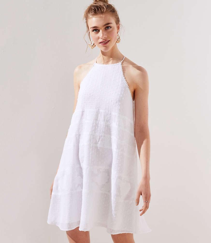fe7478f511e 5 Must Have Loft Dresses