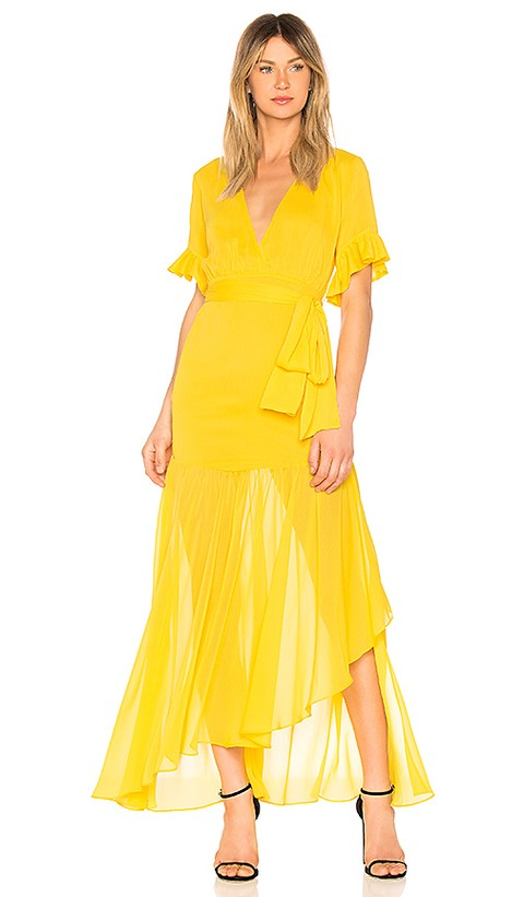 Dress Or The Yellow Mother Of Bride Dresses If You Re In One Those Roles And Looking For A Pretty