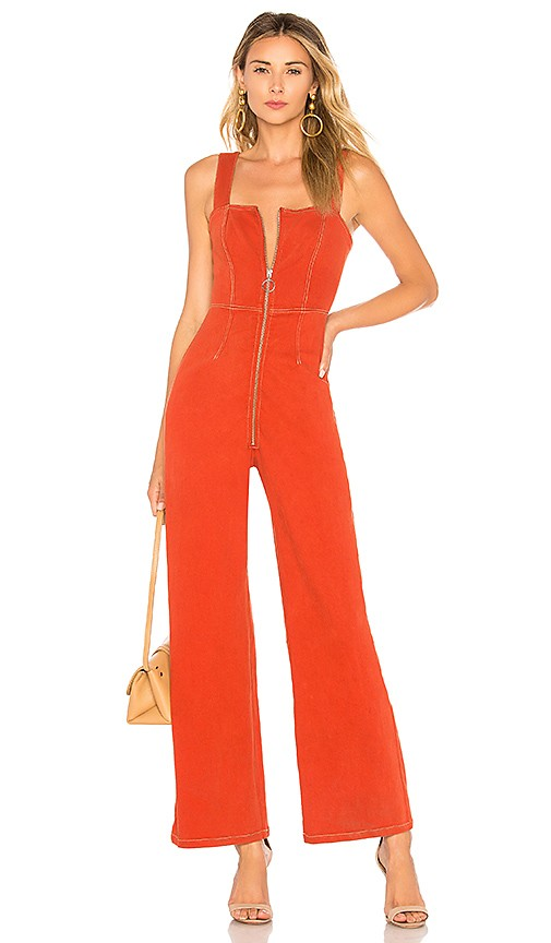 babdd7693f The Best Jumpsuits of Summer 2018 - SarahNajafi.com
