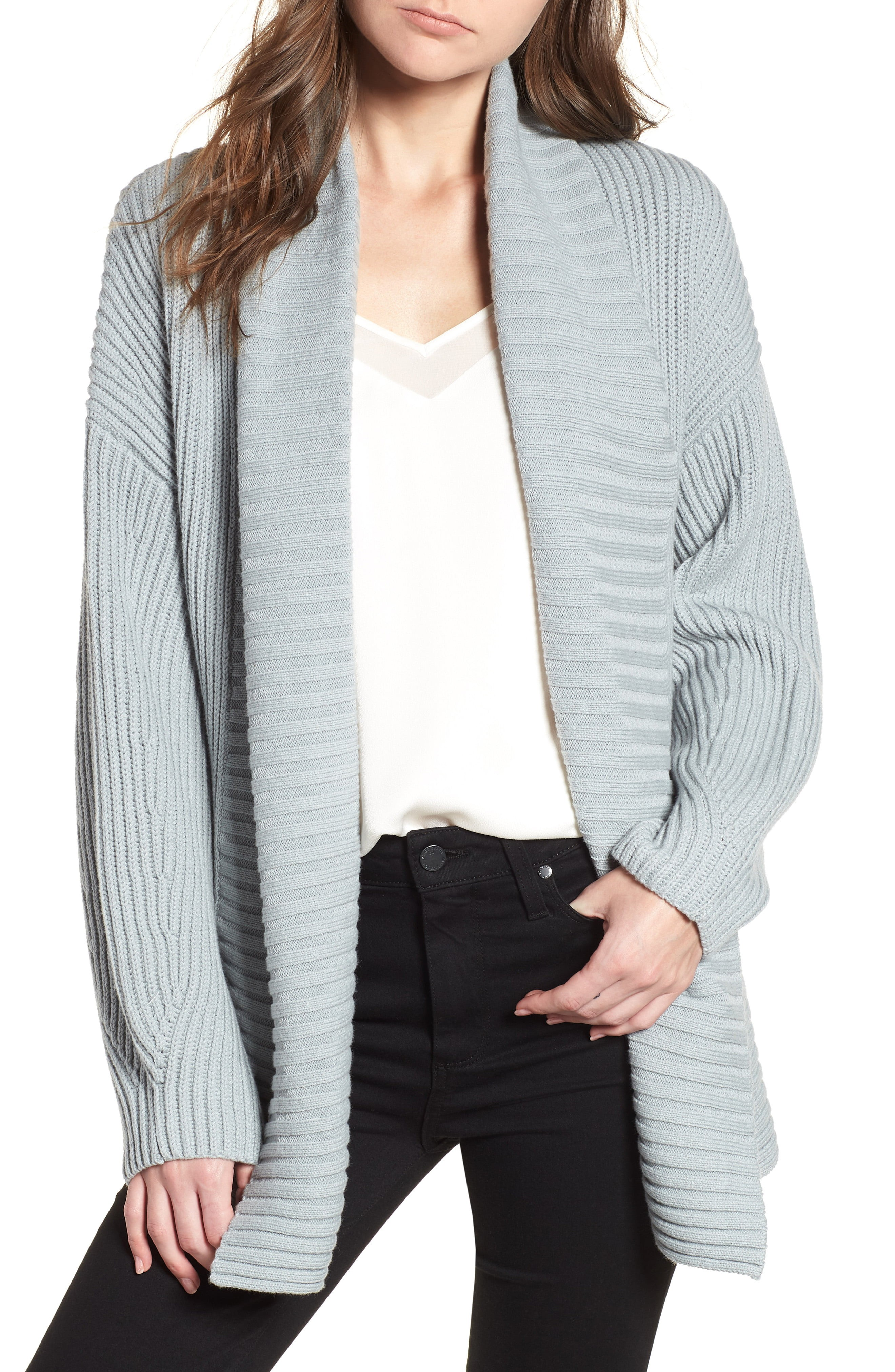 Best Sweaters in the Nordstrom Anniversary Sale | The Styled Fox