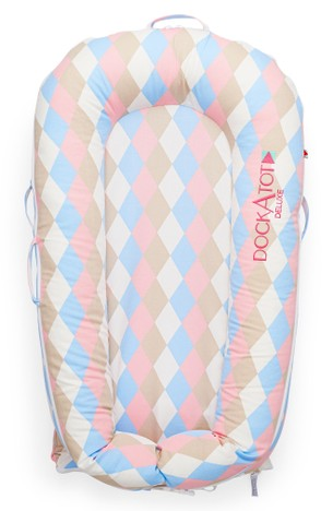 Best Baby Gear from the 2018 Nordstrom Anniversary Sale - The Mom Edit ee22c2f795