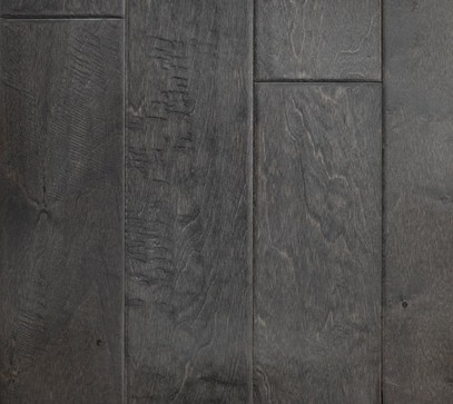 Related Articles For Dark And Black Hardwood Flooring