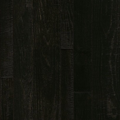 Here Are Some Great Choices For Black Hardwood Flooring That S Solid Wood To Learn More About Them Just Click On The Pictures