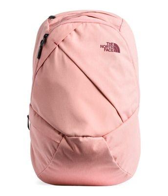 e00ebc08d892 The Cutest Backpacks for Girls - 45 Adorable Backpacks for ...