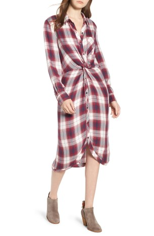 0317355b0f Nordstrom Dresses You Need In Your Closet  Anniversary Sale Edition ...