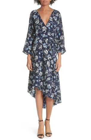 5d597f9ca92 The Nordstrom 2018 Anniversary Sale  The Best Deals + Picks  The Mom ...