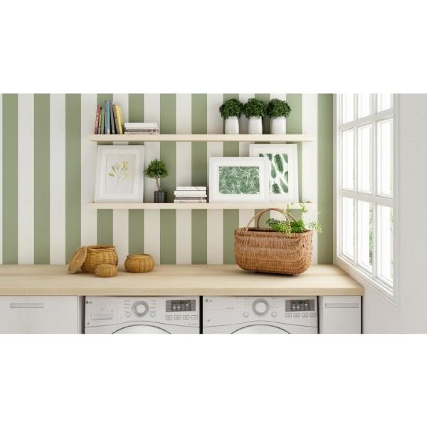 Freshen up your living room decor with The Home Depot - My