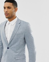 Ein Grauer Anzug Für Männer Warum Ist Er Pflicht Und Wie Stylt Man Ihn