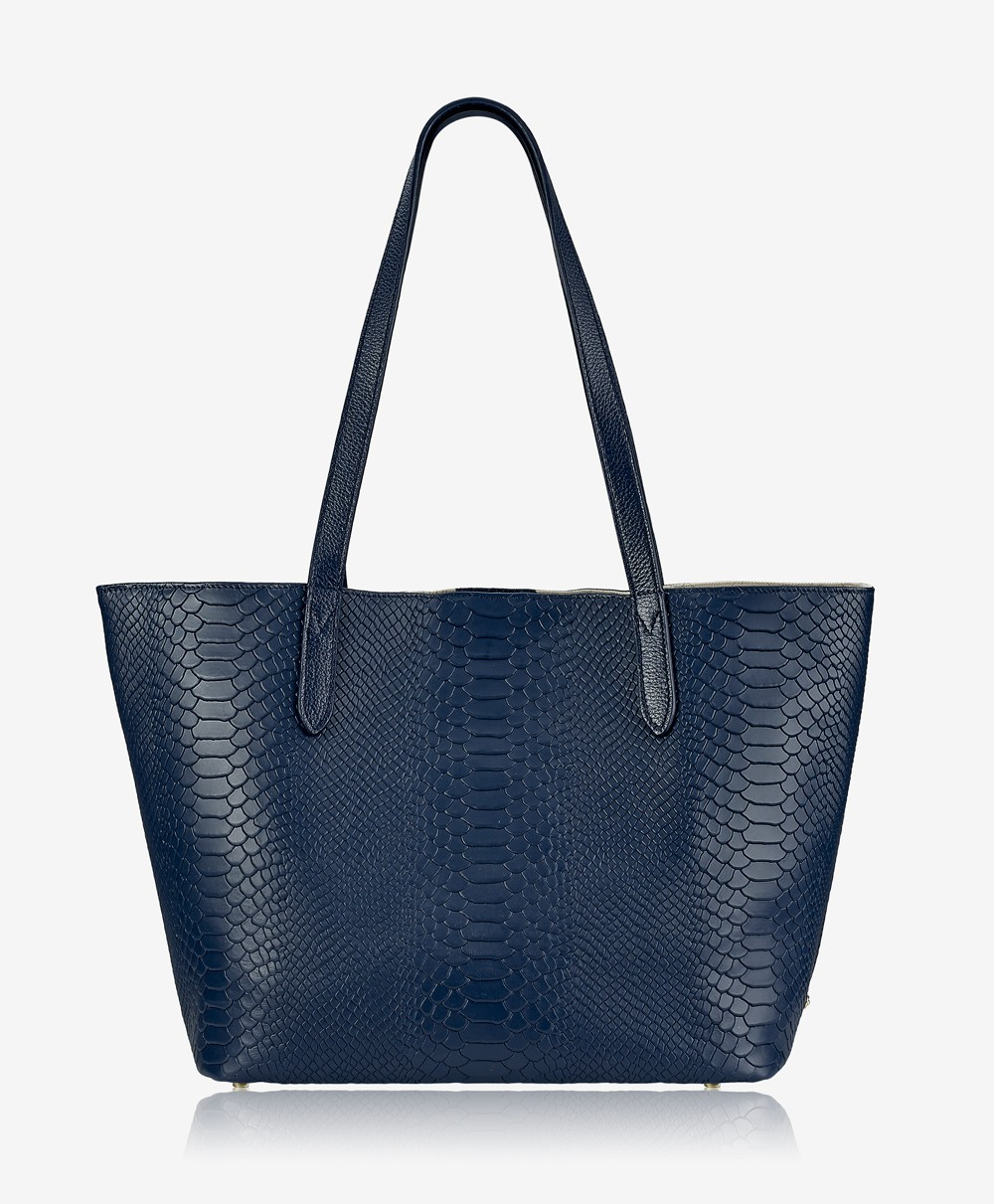 15000d05f0c8 The Best Totes for Work