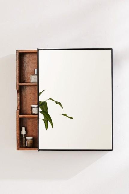 badezimmer dekorieren die schonsten badaccessoires zum nachshoppen