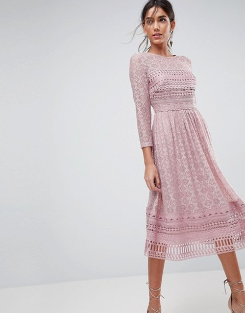 Shop Wedding Guest Dresses For The 2018 Season