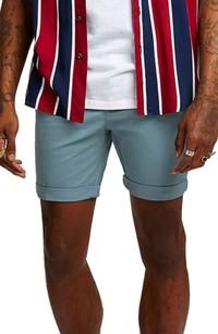 48aa1ca0760 How Men s Shorts Should Fit