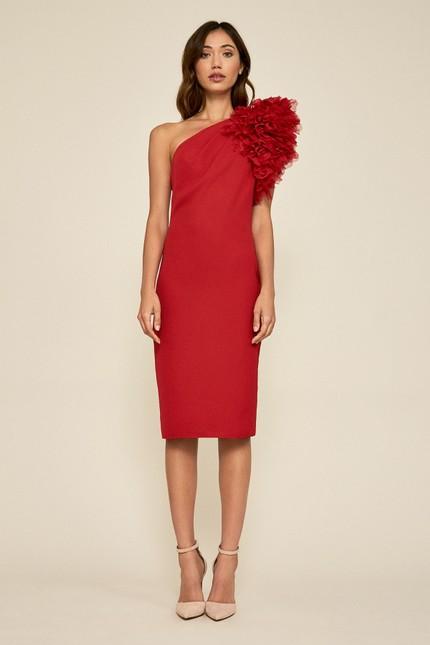 Cocktail Dresses  46562352a