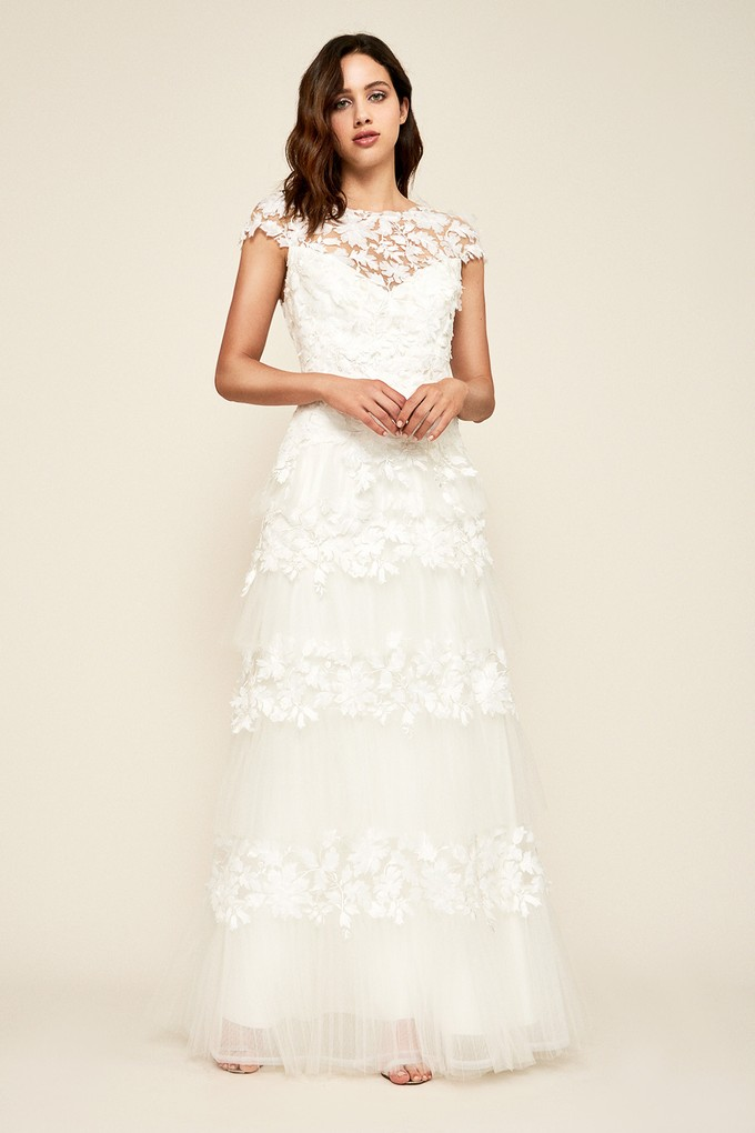 Wedding Dresses & Bridal Gowns | Buyer Select Bridal
