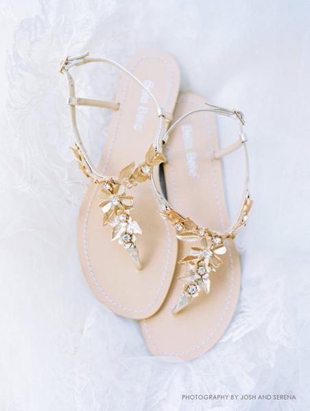 d5ca5133b72d Sandals for Beach Weddings
