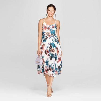 bbf2d96d4a7 Fall Wedding Guest Dress Guide 2018 under  200