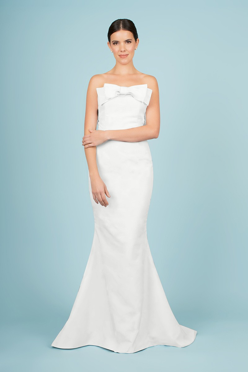 e5744f745 A DRESS DESIGNER YOU NEED TO KNOW ABOUT - Design Darling
