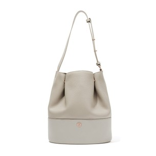 The Best Bags for Working Women - The Mom Edit ed5370ea659e8