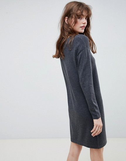 8025ddceff581 17 Jumper Dresses to Stay Cosy And Chic In | Pippa O'Connor ...