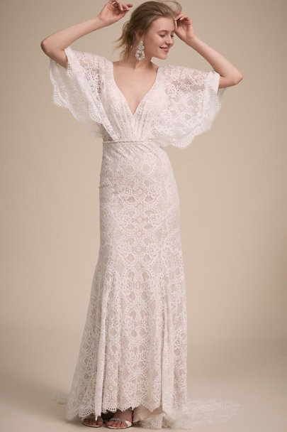 71824b9d2 PS – did you know that BHLDN also carries everything else you might  possibly need for your big day