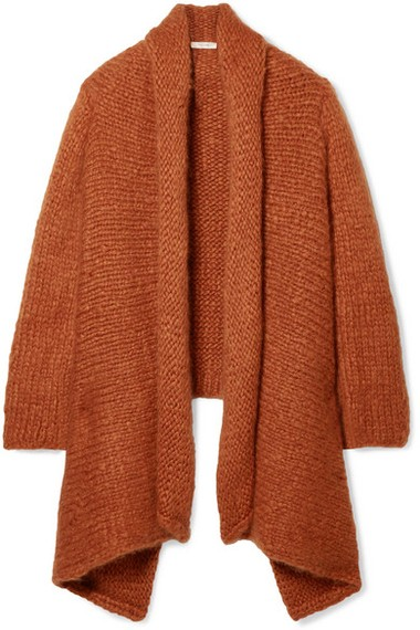 Admit It We Have You Excited About Burnt Orange Don T The Color Never Knew Needed Fear From Casual To Dressy Options For