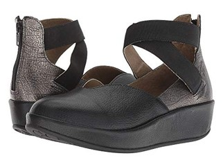 3138546ac0187 Stylish Comfort Shoes You Actually Want to Wear - The Mom Edit