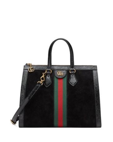 41ecf6736e67 Designer Bags