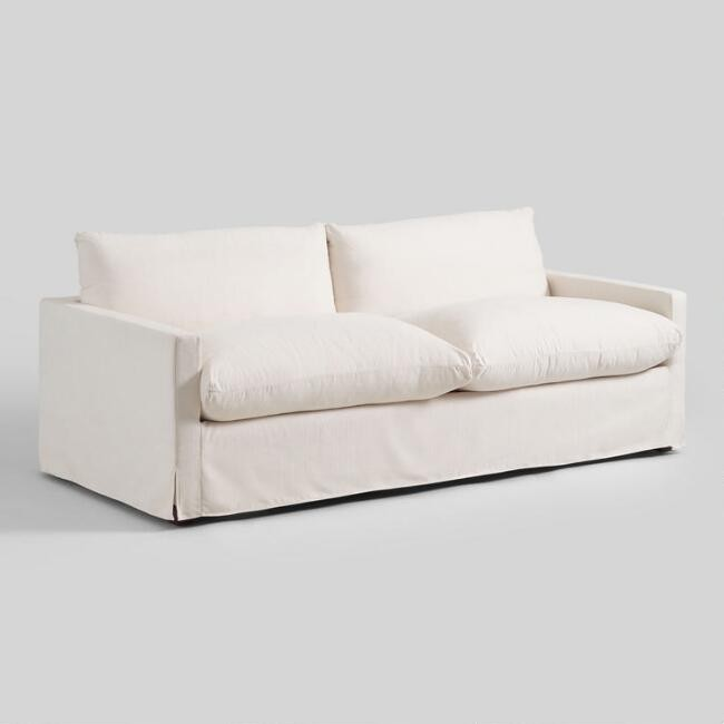 Cool Sofas Sectionals Emily Henderson Evergreenethics Interior Chair Design Evergreenethicsorg