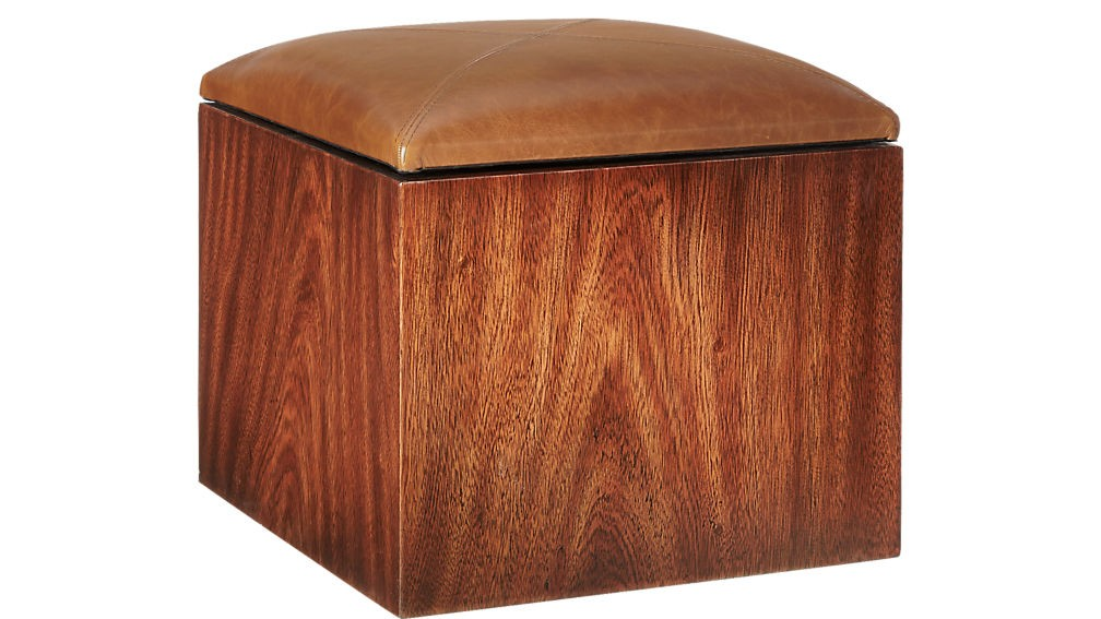 Prime Ottomans Poufs Emily Henderson Dailytribune Chair Design For Home Dailytribuneorg