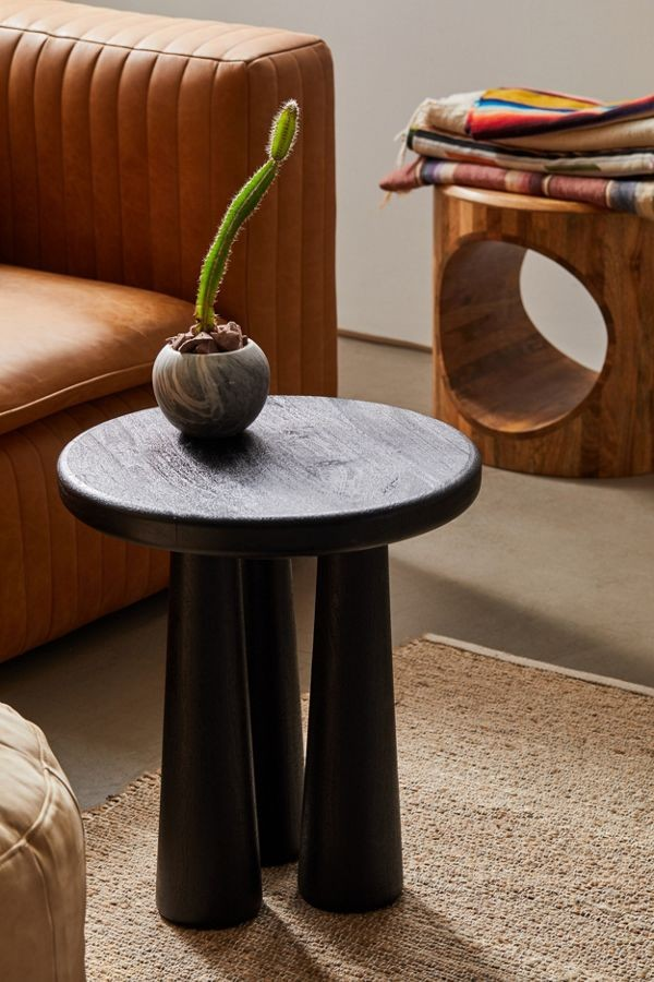 Coffee Accent Tables Emily Henderson